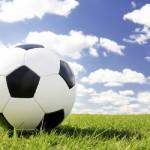 Футболните отбори