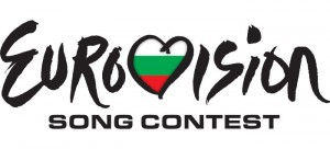 Евровизия 2012