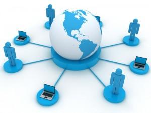 Международно Споразумение за борба с фалшифицирането