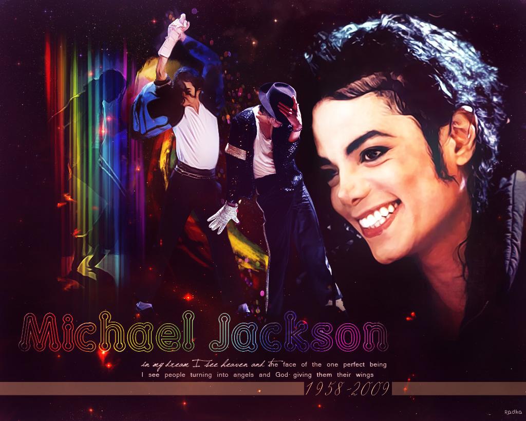 michael-jackson-wallpaper-hd-3-782369