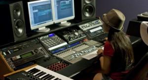 MusicProductionAndBusiness-e1333035611593