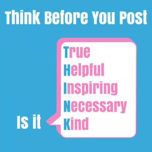 Social-Media-Guidelines-For-Business-Think-Before-You-Post