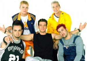 nsync-outfits-mix