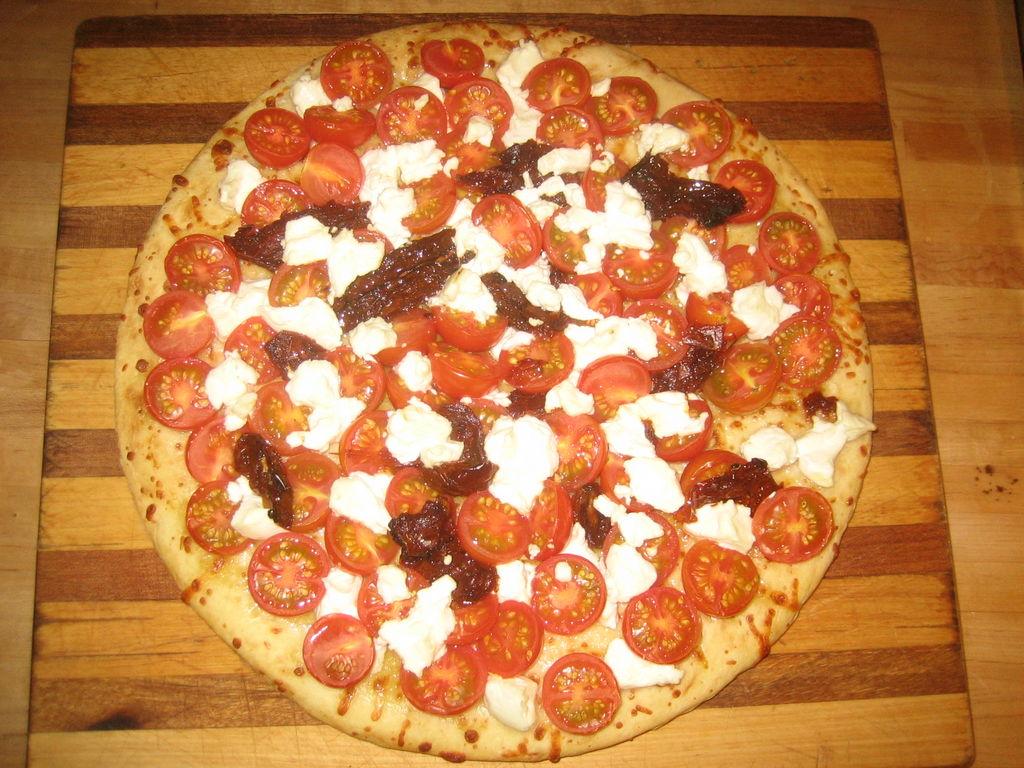 lacrima-pizza