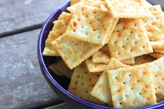 seasoned_snack_crackers_2